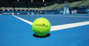 Australian Open 24-25 gennaio 2017 Risultati Uomini