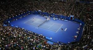 Australian Open 24-25 gennaio 2017 Risultati Donne Tabellone