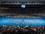 Risultati Atp Brisbane 2017 LIVE 5-6-7-8 gennaio Tabellone Tennis Tempo Reale. Dimitrov batte Nishikori nella finale del torneo di singolare maschile