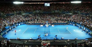 Risultato Evans Muller finale Sydney 2017 Atp 14 gennaio