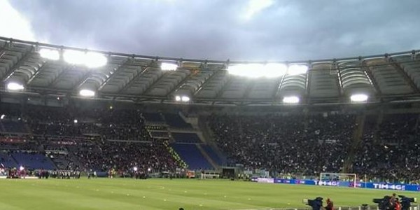 ROMA CAGLIARI 1-0 Cronaca Azioni 22 gennaio 2017 LIVE Minuto per Minuto Tempo Reale Posticipo 21^ giornata Serie A 2016-17 / Gol-vittoria di Dzeko. Giallorossi più concreti che spettacolari