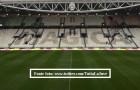 Tabellino Juventus Lazio 2-0 LIVE 22 gennaio 2017 Minuto per Minuto anticipo domenicale Serie A 21^ giornata campionato 2016-17. Netta vittoria dei bianconeri al J Stadium