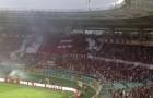 """Diretta Online testuale Torino – Milan 20^ giornata campionato Serie A 2016-17. (Fonte foto stadio """"Grande Torino/Olimpico"""": credit to http://www.facebook.com/iltorosiamonoi76)"""