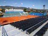 Risultato Nishikori Dolgopolov Buenos Aires 2017 finale 19 febbraio Atp LIVE Tennis Tempo Reale Torneo di singolare maschile. Ecco il punteggio e la durata del match