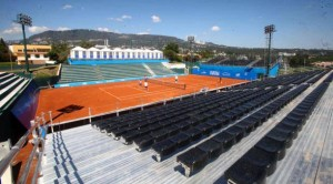 Risultato Nishikori Dolgopolov Buenos Aires 2017 finale