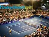 Risultato Raonic Sock Delray Beach 2017 finale 26 febbraio Atp Tennis LIVE Tempo Reale torneo di singolare maschile
