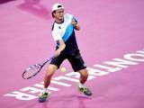 Risultati Atp Montpellier 9-10-11 febbraio 2017 Tabellone LIVE Tennis Tempo Reale / Sarà tra Alex Zverev e Richard Gasquet la finale del torneo di singolare maschile