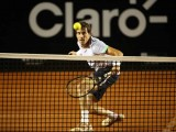 Risultato Thiem-Carreno Busta Rio De Janeiro 2017 finale 26 febbraio Atp Tennis LIVE Tempo Reale torneo di singolare maschile. Ecco il punteggio e la durata del match