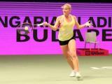 Risultati Wta Budapest 24-25-26 febbraio 2017 Tabellone LIVE Tennis Tempo Reale. Trionfo di Timea Babos. Safarova sconfitta in finale. Ecco tutti i punteggi del torneo di singolare femminile disputato nella capitale ungherese