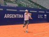 Risultati Atp Buenos Aires 16-17-18 febbraio 2017 Tabellone LIVE Tennis Tempo Reale. Sarà finale Nishikori-Dolgopolov nel torneo di singolare maschile