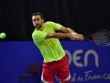 Risultato Gasquet Zverev Montpellier 2017 finale 12 febbraio Atp LIVE Tennis Tempo Reale Torneo di singolare maschile. Ecco il punteggio e la durata del match
