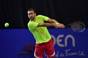Risultato Gasquet Zverev Montpellier 2017 finale 12 febbraio Atp