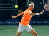 Risultati Atp Dubai 27-28 febbraio 2017 Tabellone LIVE Tennis Tempo Reale. Murray, Federer, Monfils, Berdych e Pouille tra i giocatori in gara nel torneo di singolare maschile. Ecco tutti i punteggi di 1° turno
