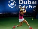 Risultati Wta Dubai 22-23-24-25 febbraio 2017 Tabellone LIVE Tennis Tempo Reale / Sarà Svitolina-Wozniacki la finale del torneo di singolare femminile