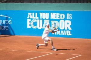 Risultato Lorenzi Estrella Burgos Quito 2017 finale 12 febbraio Atp LIVE Tennis Tempo Reale Torneo di singolare maschile. Punteggio in diretta online dalle ore 19.05 italiane di oggi