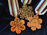 Medagliere Mondiali Sci 2017 Saint Moritz Definitivo / Ecco tutti i podi della competizione iridata disputata in Svizzera dal 6 al 19 febbraio