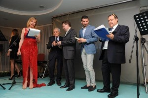 """Villaricca-Napoli: concorso """"Il racconto nel cassetto 2016"""""""