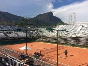 Risultati Atp Rio De Janeiro 24-25-26 febbraio 2017 Tabellone
