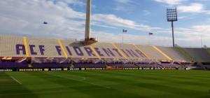 TABELLINO FIORENTINA UDINESE 3-0 Serie A 11 febbraio 2017