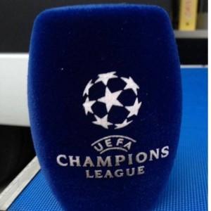 Risultati Marcatori Champions 21-22 novembre 2017