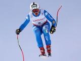 Risultati Discesa Bardonecchia 31 marzo 2017 Sci Campionati italiani assoluti maschili e femminili. Oro per Peter Fill e Verena Stuffer