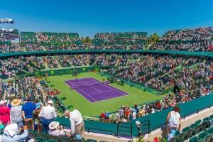 Risultato Federer Berdych Miami Atp 30 marzo 2017 LIVE