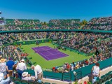 Risultato Fognini Nadal Miami Atp 31 marzo 2017 LIVE Tempo Reale. Cronaca diretta e punteggio semifinale Masters 1000 Tennis >> Rafa qualificato per la 5^ volta alla finale