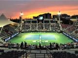 Risultati Atp Dubai 1-2 marzo 2017 Tabellone LIVE Tennis Tempo Reale. Murray-Pouille e Haase-Verdasco le due semifinali del torneo di singolare maschile