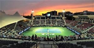 Risultati Atp Dubai 3-4 marzo 2017 LIVE Tennis Murray