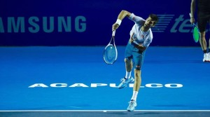 Risultati Atp Acapulco 3-4-5 marzo 2017 LIVE Tennis