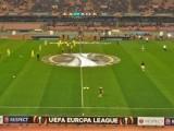 LIONE ROMA 4-2 Cronaca Tempo Reale 9 marzo 2017 LIVE Europa League Minuto per Minuto azioni partita di andata ottavi di finale 2016-17 / Crollo dei giallorossi nel 2° tempo (parziale di 0-3)