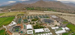 Risultati Atp Indian Wells 2017 qualificazioni uomini LIVE