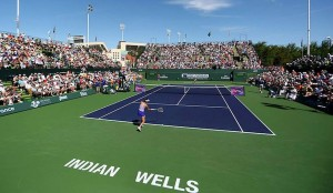Risultati Wta Indian Wells 2017 qualificazioni donne LIVE