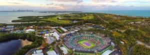Risultati Wta Miami 23-24 marzo 2017 Tabellone LIVE Key