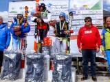 ALBO D'ORO CAMPIONATI ITALIANI SCI ALPINO: Vincitori e piazzati in Discesa Libera, SuperG, Gigante, Slalom Speciale e Combinata sia in ambito maschile che femminile. Elenco completo dal 1931 ad oggi