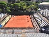 Risultati Atp San Paolo 3-4-5-6 marzo 2017 Tabellone LIVE Tennis Tempo Reale / Trionfa Pablo Cuevas (Uruguay). Albert Ramos Vinolas (Spagna) sconfitto in 3 set nella finale