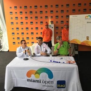Risultati Wta Miami 2017 qualificazioni donne LIVE Tennis Key