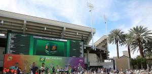 Risultati Atp Indian Wells 18-19 marzo 2017 Semifinali