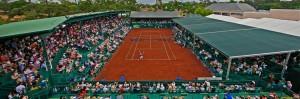 Risultati Atp Houston 2017 Tabellone LIVE Tennis