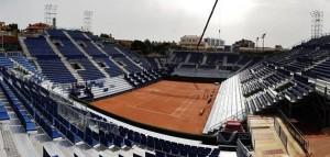 Risultati Atp Barcellona 24-25 aprile 2017 Tabellone LIVE Tennis