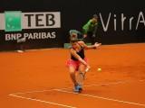 Risultati Wta Istanbul 24-25-26 aprile 2017 Tabellone LIVE Tennis Tempo Reale. Errani, Svitolina, Babos, Begu e Cirstea tra le giocatrici in gara nel torneo di singolare femminile. Ecco tutti i punteggi dei match di 1° turno