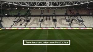JUVENTUS CHIEVO 2-0 Cronaca 8 aprile 2017