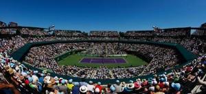 Risultato Federer Nadal Miami 2017 finale 2 aprile LIVE Tennis