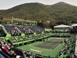 Risultati Wta Monterrey 3-4-5-6 aprile 2017 Tabellone LIVE Tennis Kerber, Garcia, Suarez Navarro, Pavlyuchenkova, Watson, Cornet, Babos e Boserup le giocatrici qualificate nel torneo di singolare femminile messicano. Ecco tutti i punteggi dei match di ottavi di finale