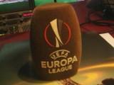 Risultati e Marcatori Europa League 13 aprile 2017 Diretta GOL LIVE Tempo Reale Minuto per Minuto gare di andata quarti di finale. Vincono Ajax, Lione e Vigo. Pari tra Anderlecht e Manchester United