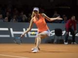 Risultati Wta Stoccarda 29-30 aprile 2017 Tabellone LIVE Tennis Tempo Reale. Finale Mladenovic-Siegemund nel torneo di singolare femminile. Vittoria della giocatrice di casa nell'evento Premier 'Porche Grand Prix'