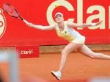 Risultati Wta Bogotà 11-12-13 aprile 2017 Tabellone LIVE Tennis Tempo Reale. Schiavone-Larsson e Arruabarrena-Sorribes Tormo le semifinali del torneo di singolare femminile colombiano