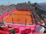 Risultati Atp Estoril 2-3-4 maggio 2017 Tabellone LIVE Tennis Tempo Reale Portogallo. Gasquet, Ferrer, Muller, Carreno Busta, Almagro e Anderson tra i giocatori in gara nel torneo di singolare maschile. Ecco tutti i punteggi dei match di ottavi di finale
