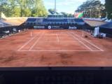 Risultati Atp Lione 26-27 maggio 2017 Semifinali e finale LIVE Tempo Reale. Scontro Tsonga-Berdych per la vittoria nel torneo di singolare maschile. Ecco il punteggio e la durata del match