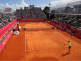 Risultati Atp Estoril 5-6-7 maggio 2017 Tabellone LIVE Tennis Tempo Reale Portogallo. Finale tra lo spagnolo Pablo Carreno Busta e il lussemburghese Gilles Muller nel torneo di singolare maschile. Ecco il punteggio e la durata del match